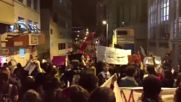 Brazil: Florianopolis sees protests against newly appointed president