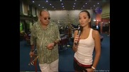 Откровенно интервю на Емилия за Автограф 13.09.2008