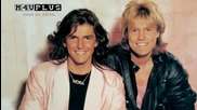 Modern Talking's Greatest Hits - Best songs of Modern Talking