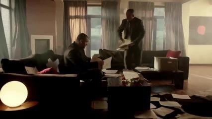 Под прикритие - Сезон 4 Епизод 6 Трейлър - Pod Prikritie - Sezon 4 Epizod 6 Trailer