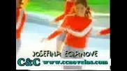 Лудо Влюбени (locura De Amor) - Интро