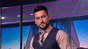 Djole Jovic - Parce neba - Tv Grand 13.10.2016.