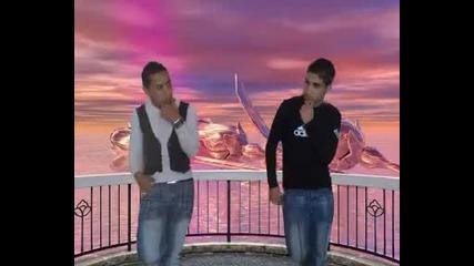 arabes rap damar kanka hayatin amina koyayim