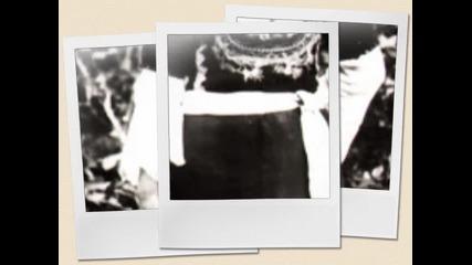 Трио Траки - Шопска сюита