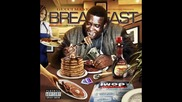 *2015* Gucci Mane ft. Vic Mensa & Bandman Kevo - What it Takes
