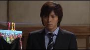 Hotaru no Hikari 1 (2007) E01
