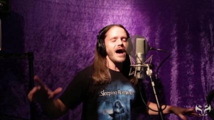 Soulspell Metal Opera - We Got The Right /helloweens Tribute/