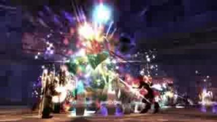 Wow - Naxxramas The Movie 2009 (jack) - Hd