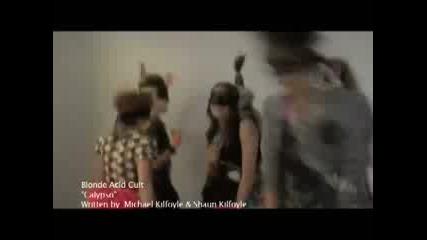 Gossip Girl - Music Video.flv