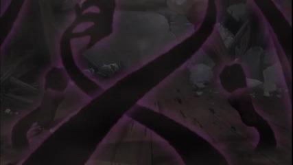 Sengoku Basara Сезон 2 Епизод 4 bg sub