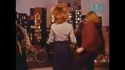 Sheila [ 1963 Stereo ] - Le Sifflet Des Copains