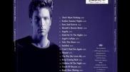 Richard Marx - Best of (full album)