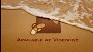 Beach Series - Titles - Adobe After Effects Текст Темплейт 2012 година