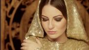 Kate Linn - Zaynah ( ft. Chris Thrace) ( Official Video 2015)