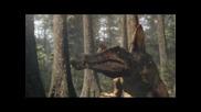- Бг - Планетата на Динозаврите Епизод 1 - 2/2