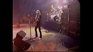 Motorhead - I Dont Believe A Word
