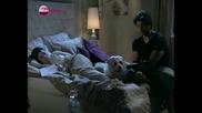 Aurora епизод 77, 2010