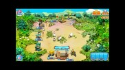 Farm Frenzy Hurricane Season епиизод 2