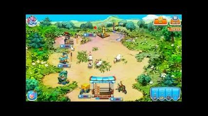 Farm Frenzy Hurricane Season епиизод 2