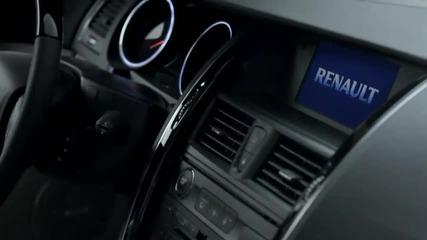 [1080p] Renault Latitude
