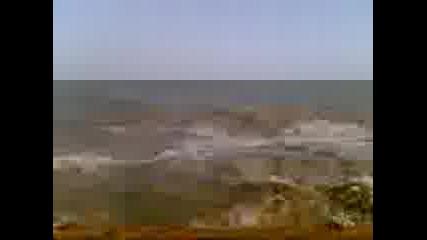 Каварна - Вълни