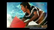 Филм с участието на Дулсе Мария (verano de amor)