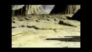 Bleach Ichigo vs Aizen Final Battle