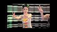 Prevod Wonder Girls - 2 Different Tears