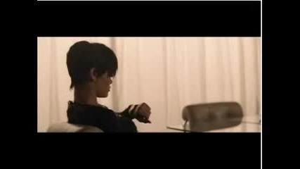 Rihanna - Take A Bow (s Prevod)