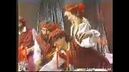 Lepa Brena & Slatki Greh - Hajde Da Se Volimo