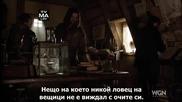 Salem С01 Е02; Субтитри