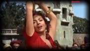 ❤️ Танцувай, мургавелке ! ♫ ♪ ♫ ♩ Julio Iglesias - Baila morena ( Превод)