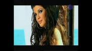 Вероника - Жива (promo)