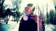 Drunk & Pez - Легион [official hd video]