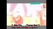 Liverpool Fc - Spirit on Fire 2009 (part 1)
