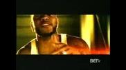 T - Pain Ft Flo Rida - Low Low Low