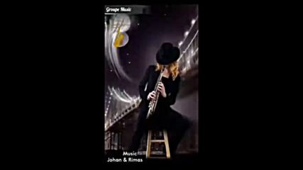 SAX. FOR LOVE