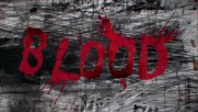 Dropkick Murphys - Blood