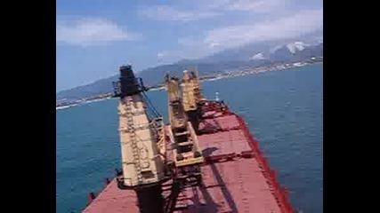 Port MDC 4