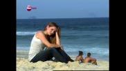 Индия - любовна история 92 еп. (caminho das Indias - bg audio)