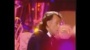 Andre Rieu - Strauss Medley