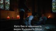 Constantine / Константин (2015) Сезон 1, Еп 11, Бг. суб