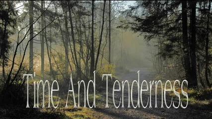 Burt Bacharach - Time And Tenderness