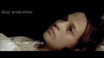 Сякаш крещиш , но никой не те чува • Caroline Mathilde + Johann • A Royal Affair •