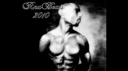 2pac - Can U Get Away Very Sad Remix With Download ! (rnu Beats)