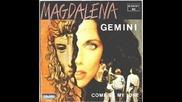 Gemini - Magdalena 1984