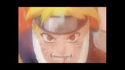 Kyuubi Naruto Trailer