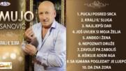 Mujo Isanovic - Pucaj posred srca - Audio 1017