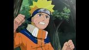 Naruto 211 [bg Subs]