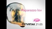 Promo paparazzo lov cetvrtak u 2105 upper field (11)